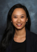 Sunny Chen, RN, MBA