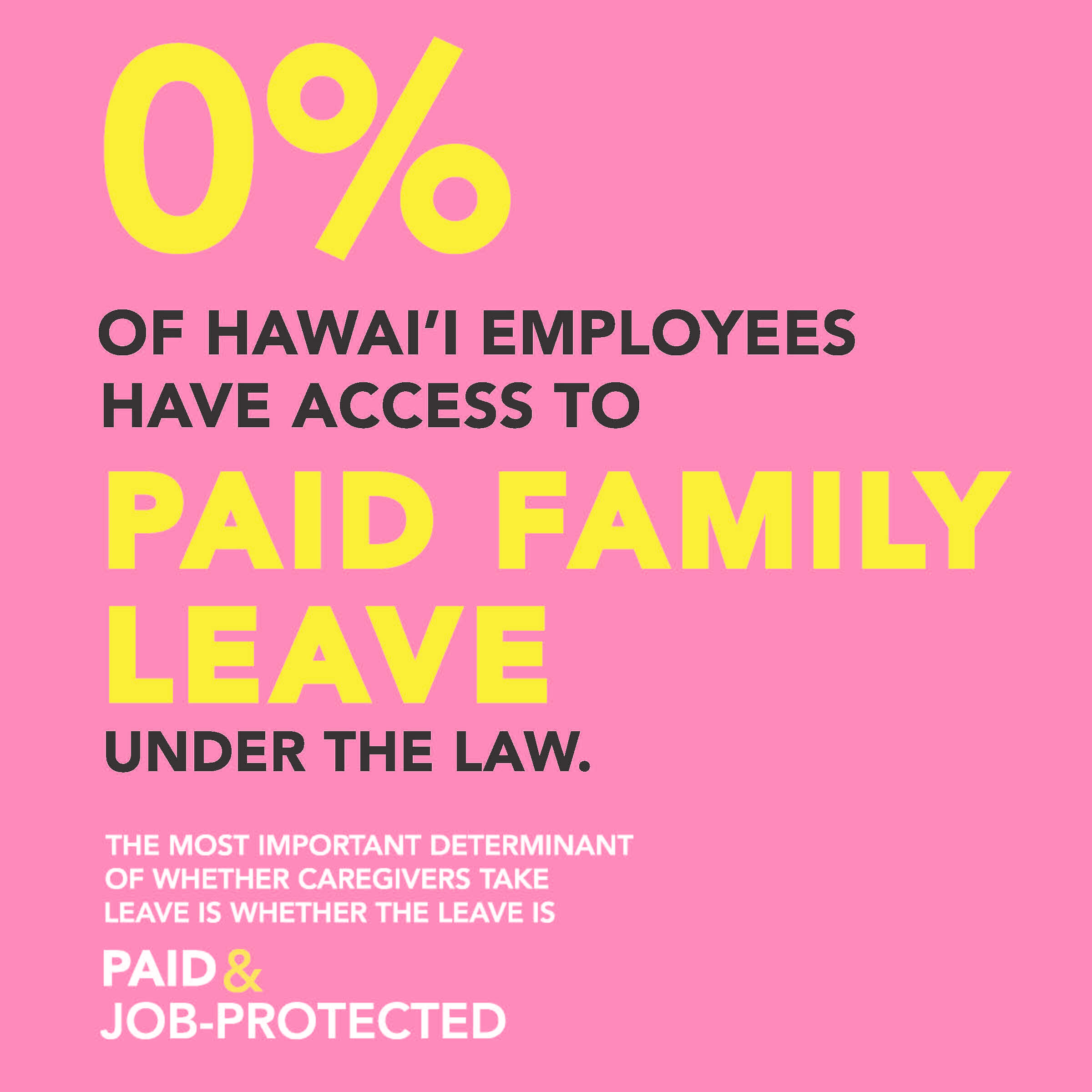 Paid Family Leave | Healthy Mothers Healthy Babies Coalition