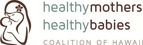 Healthy Mothers Healthy Babies Coalition of Hawaii