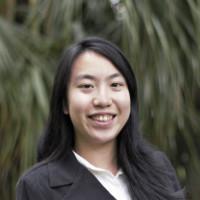 Vivian Choy
